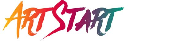 Art Start classes and camps San Diego